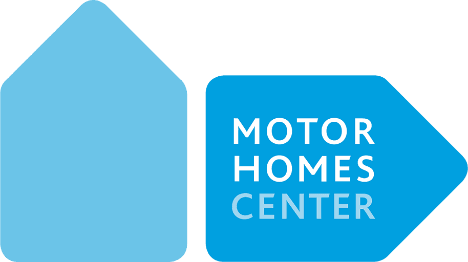 Motorhomes Center